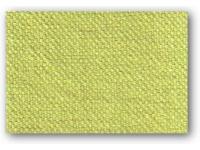 Tessuto Cotone Verde Acido