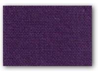 Tessuto Cotone Viola