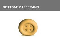 Maniglia in gomma Bottone giallo zafferano