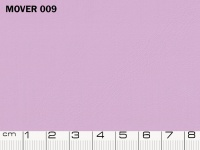 Ecopelle Mover colore 09 Violet, colore Pantone 14-3812