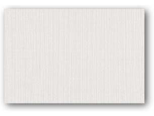 M00 Materico bianco