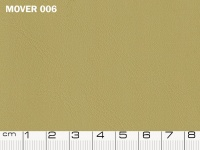 Ecopelle Mover colore 06 Rye, colore Pantone 16-1320