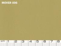 Ecopelle Mover colore 06 Rye, colore Pantone 16-1320