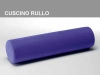 Cuscino cilindro Rullo