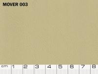 Ecopelle Mover colore 03 Flax, colore Pantone 14-0708
