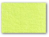 Tessuto Cotone Verde