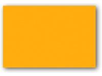 melaminico giallo zafferano