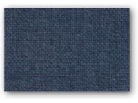 Tessuto Cotone Jeans