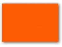 melaminico arancio