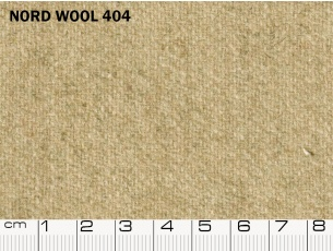 Tessuto Nord Wool colore 404 Doeskin, 70% lana, 30% poliestere. Colore Pantone 15-1308