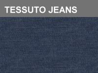Categoria Jeans