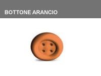 Maniglia Bottone Arancio