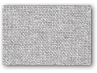 Tessuto Cotone Grigio chiaro