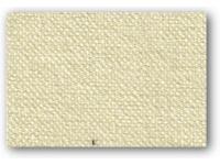 Tessuto Cotone Sabbia