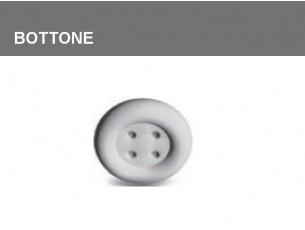 Maniglia in gomma Bottone