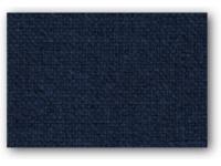Tessuto Cotone Blu