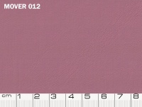 Ecopelle Mover colore 12 Orchidea, colore Pantone 17-1511