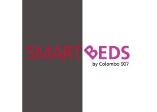 colombo 907 smartbeds
