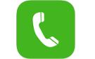 camerette_phone